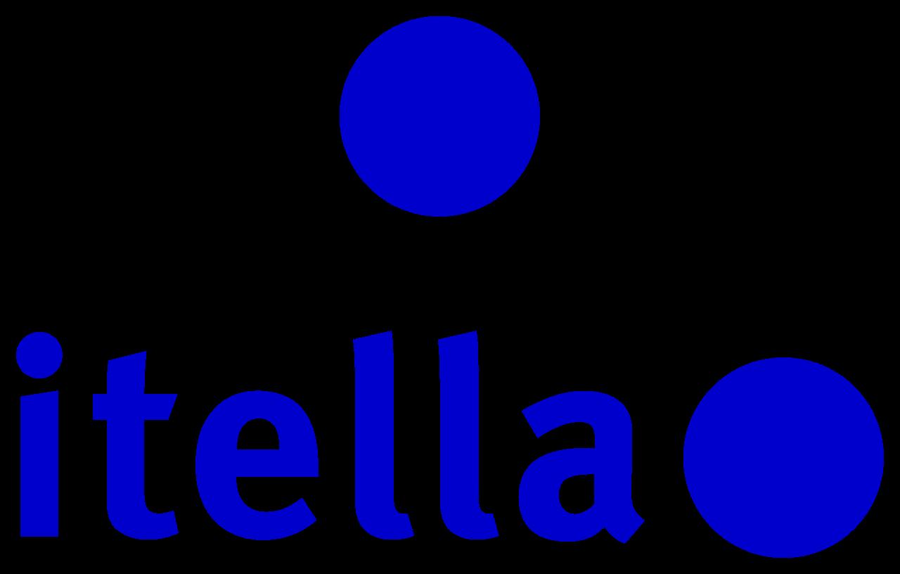Itella_logo