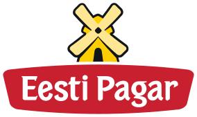 eesti_pagar